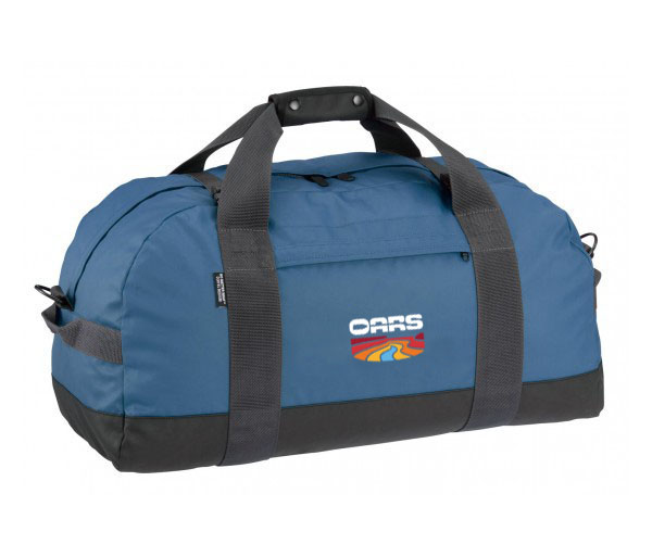 OARS' Soft-sided Medium Duffel by Eagle Creek