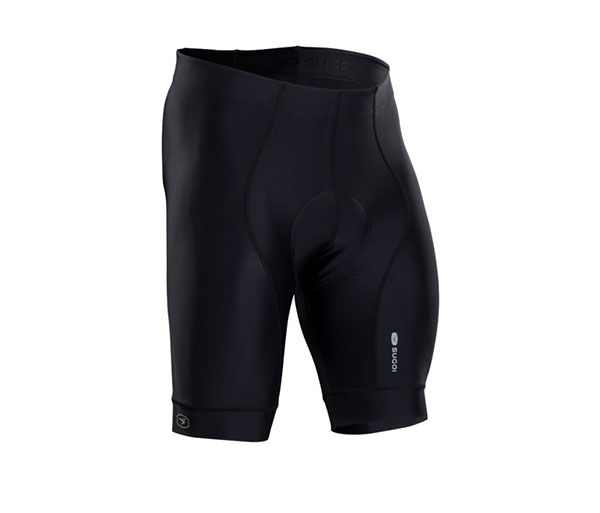 M's Classic Bike Shorts by Sugoi