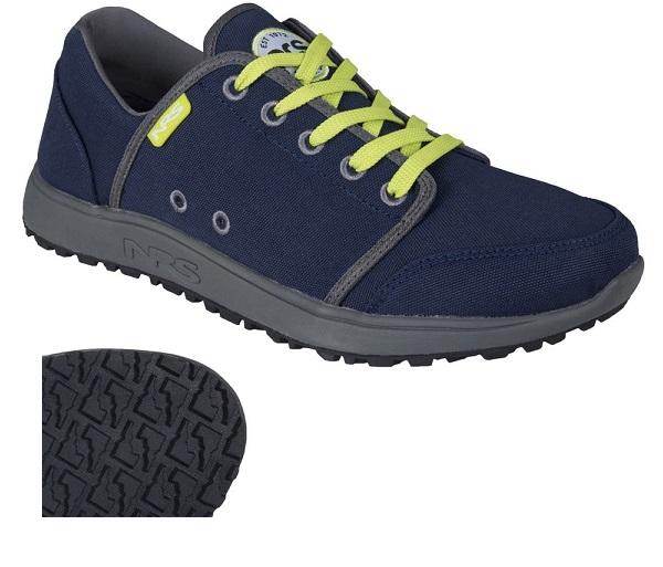 M's Crush Water & Trail Shoe