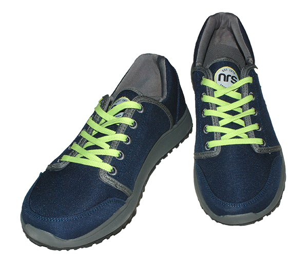 Men's Crush Water & Trail Shoe by NRS