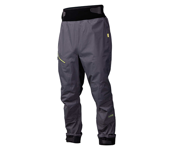 Men's Endurance Splash Pants