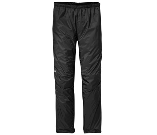 M's Featherweight River Rain Pants