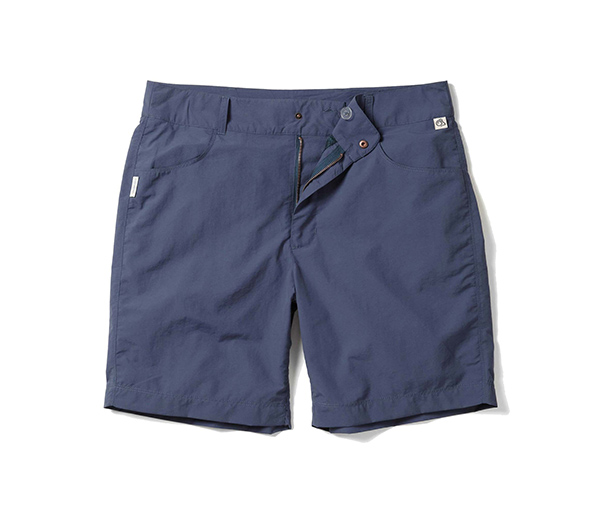 M's Leon Swim Short by Craghoppers