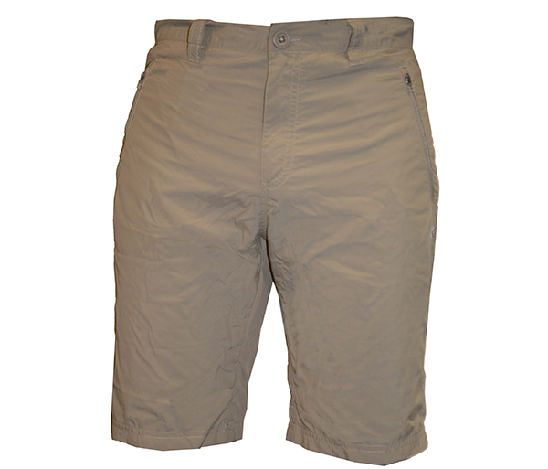 Men's Insect Shield Pro Lite Shorts by Craghoppers