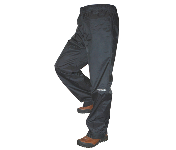 Sale Item - M's Rebel Roamer Rain Pant