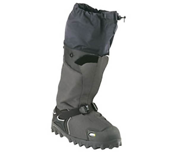 NEOS Waterproof Overshoe Boot