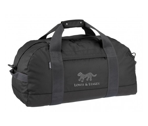 L&L Guest Medium Soft-sided Duffel by Eagle Creek