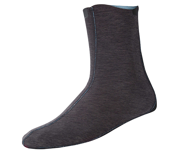 HydroSkin Wetsocks by NRS