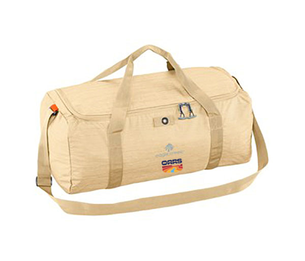 OARS Packable Duffel by Eagle Creek