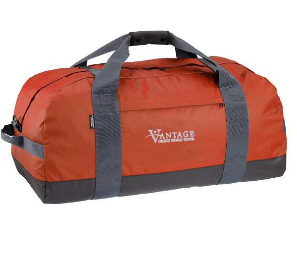 Vantage Large Soft-sided Duffel by Eagle Creek