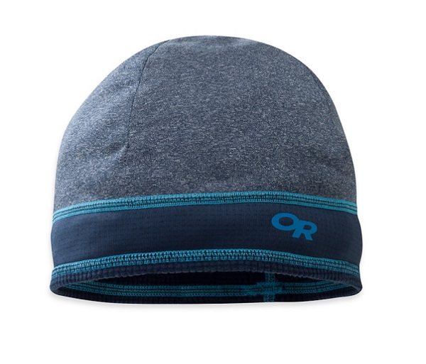 Nord Cool Weather Beanie