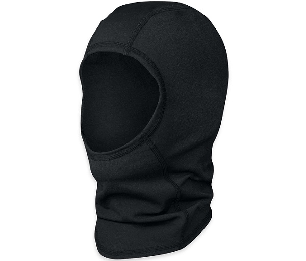 <i>Hats</i> - The Balaclava