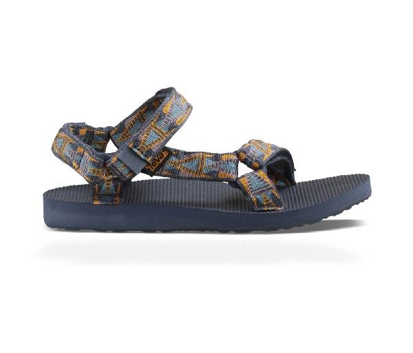 Sale Item - Women's TEVA Universal Sandal