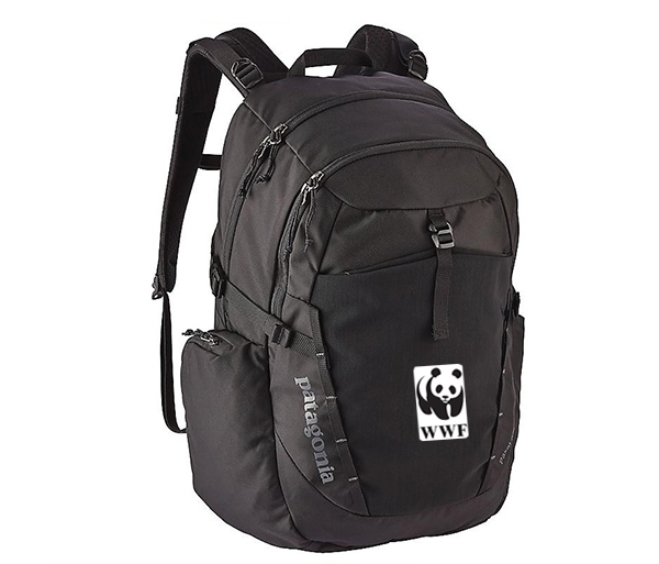 WWF Paxat 32 L Backpack by Patagonia
