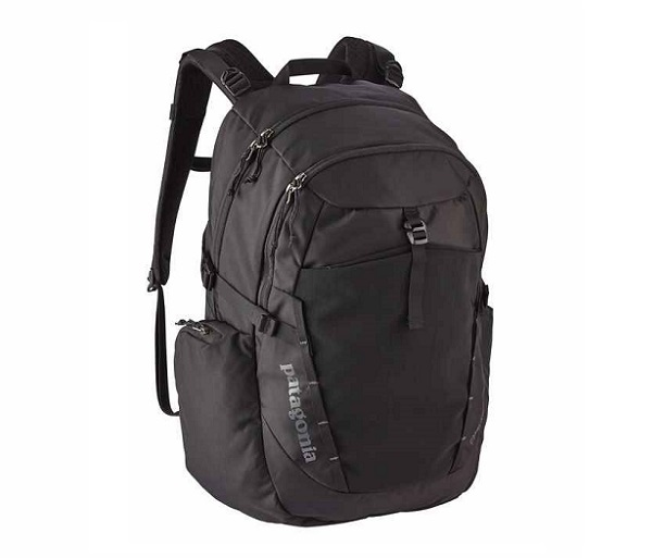 Paxat 32 L Backpack by Patagonia