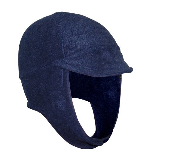 Polar Explorers Fleece Hat