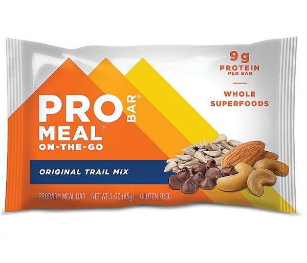 ProBar Meal Bar - Trail Mix