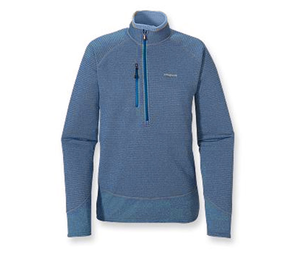 M's R1 Expedition Thermal Top