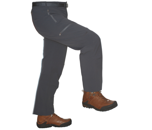 <i>Pants</i> - All Terrain Adventure Pants - Men & Ladies