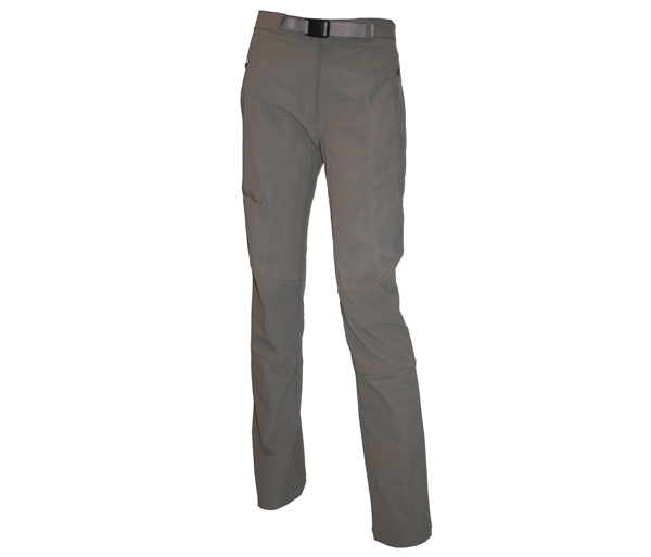 W's All Terrain Adventure Pants