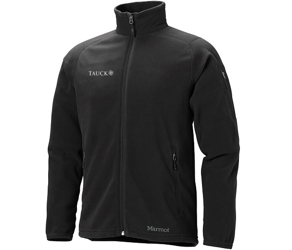 M's Microfleece Jacket