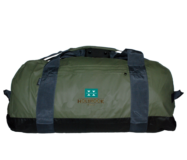 Holbrook Travel Large Soft-sided Duffel by Eagle Creek