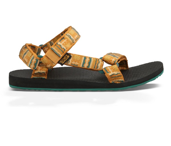 Boots & Sandals
