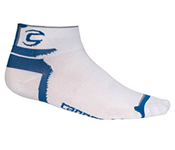 On Sale - Cannondale Simple Socks