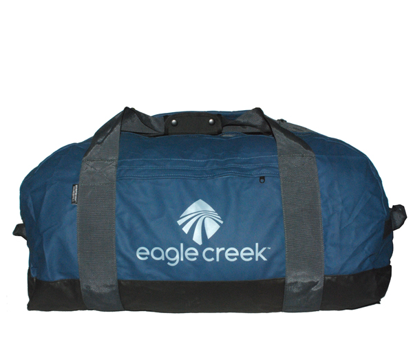 Eagle Creek Soft-sided Duffel - Large