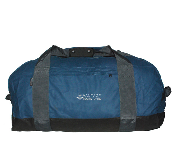 Vantage Adventures Large Soft-sided Duffel by Eagle Creek