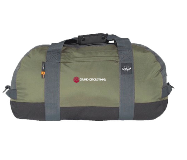 GCT's Soft-sided Medium Duffel by Eagle Creek