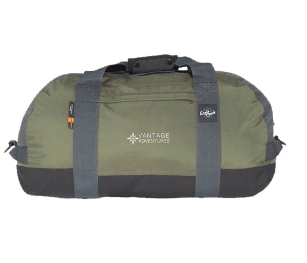 Vantage Adventures Soft-sided Medium Duffel by Eagle Creek