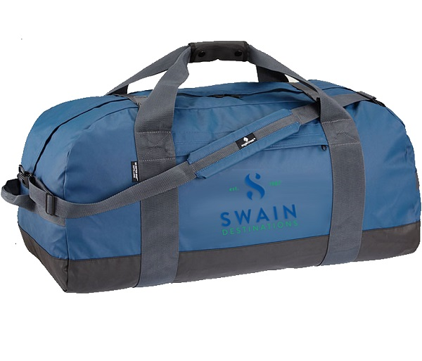Eagle Creek Medium Soft-sided Duffel
