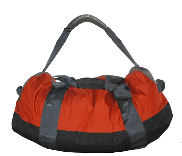 Eagle Creek Soft-sided Duffel - Medium