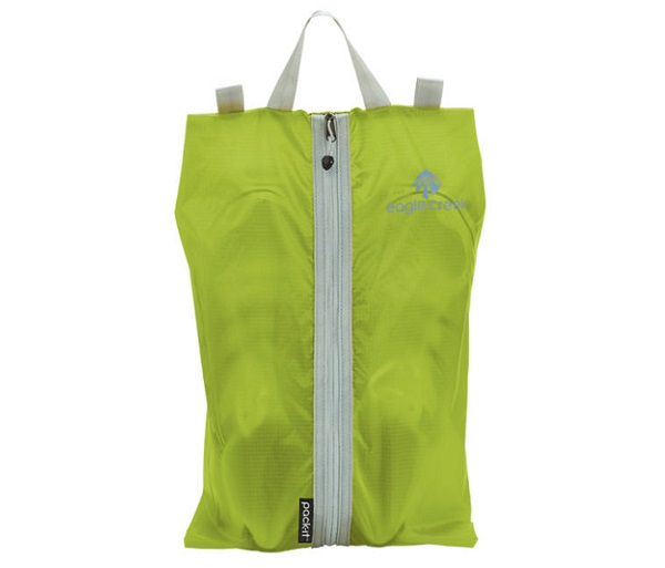 Pack-It Specter Shoe Sac by Eagle Creek