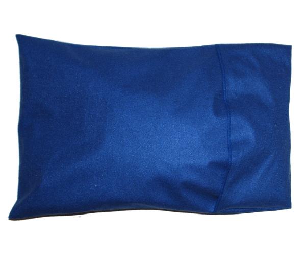 Stuffed Pillow