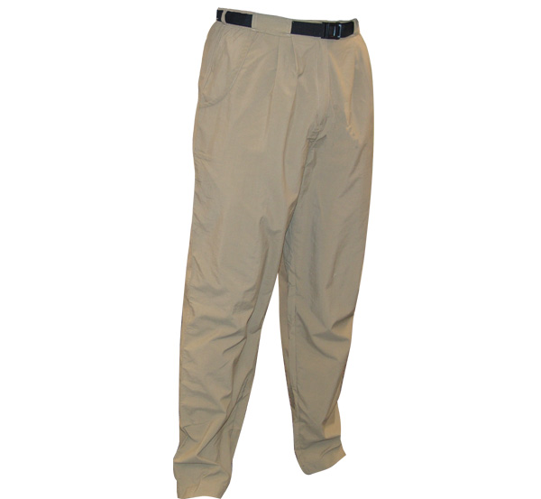 <i>Shorts & Pants</i> - Sunblocker Featherweight Khakis - Mens