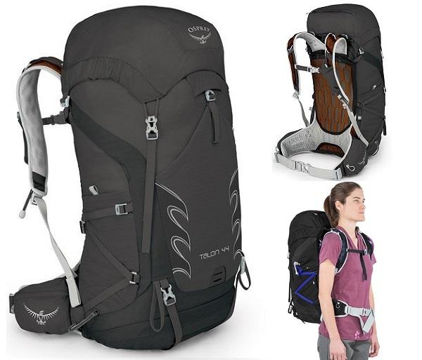 Talon 44 L Pack