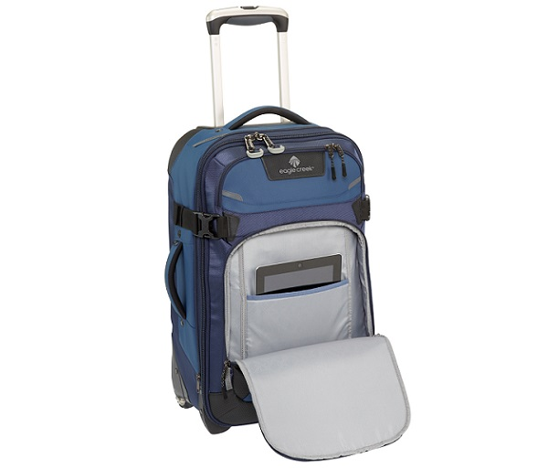 Tarmac International Carry-On by Eagle Creek