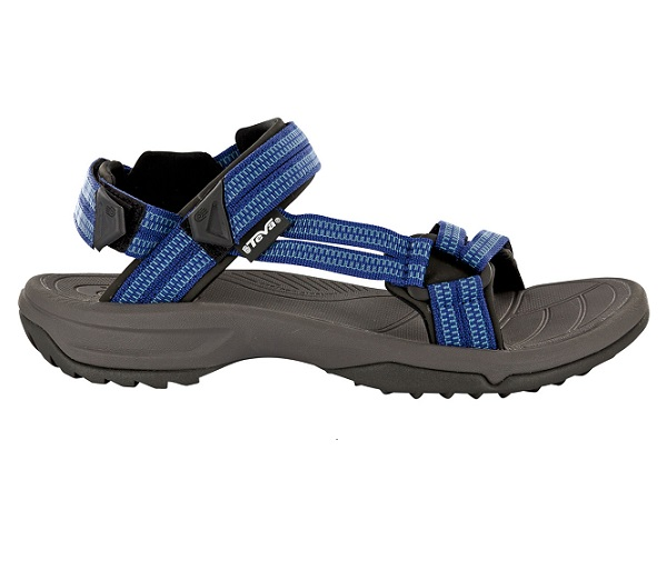Women's Terra Fi Lite Sandals by TEVA