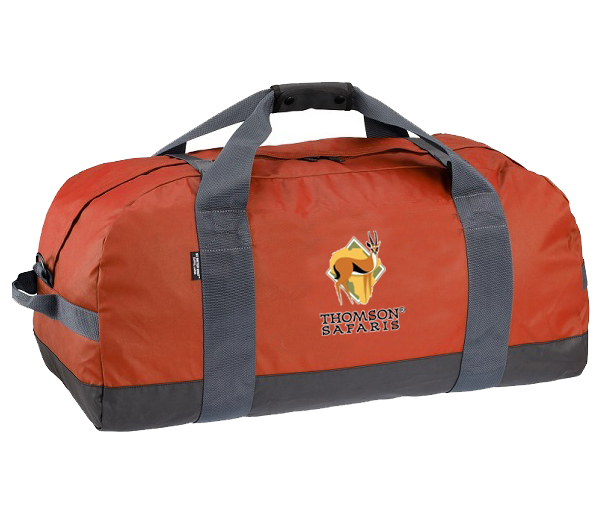 Thomson X-Large Soft-sided Duffel by Eagle Creek