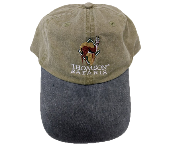 Thomson Safari BB Hat