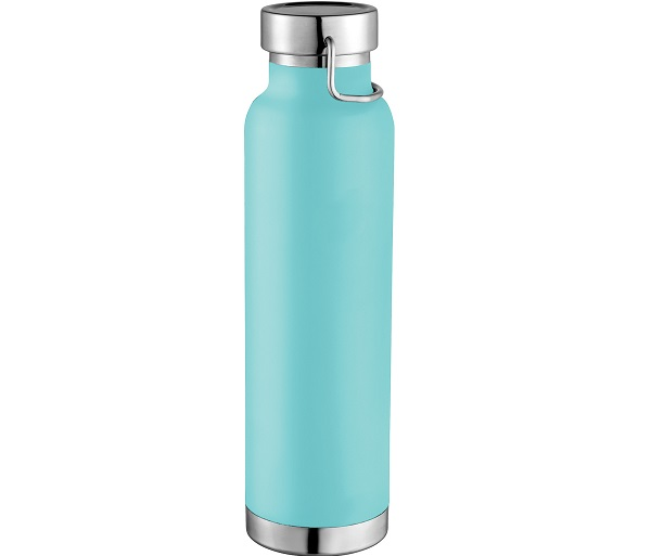 THOR Vacuum Insulated 22 OZ Water Bottle