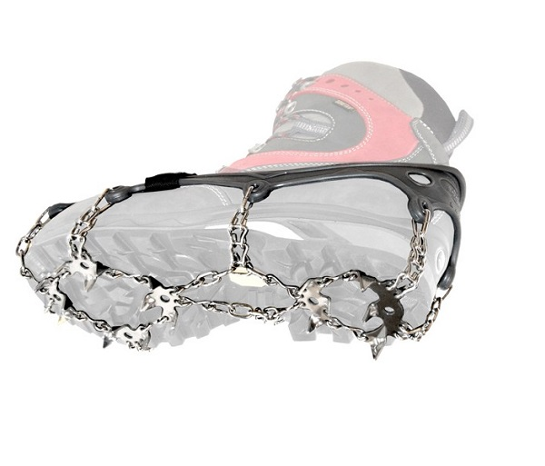 Trail Ultra Crampon by Hillsound