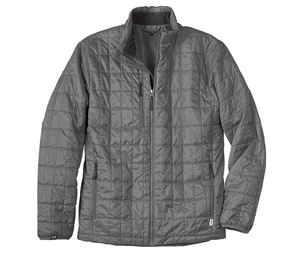 M's Pico Ultra Puff Jacket
