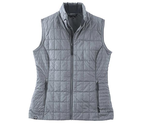 W's Pico Ultra Puff Vest