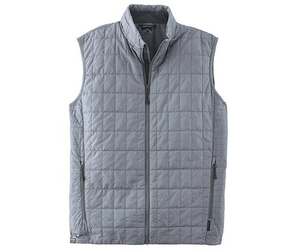 M's Pico Ultra Puff Vest