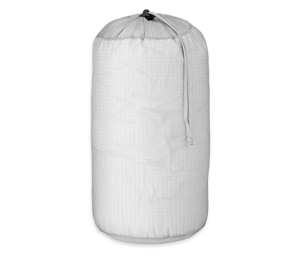 Ultralight 35 L Laundry & Stuff Sac by Outdoor Research