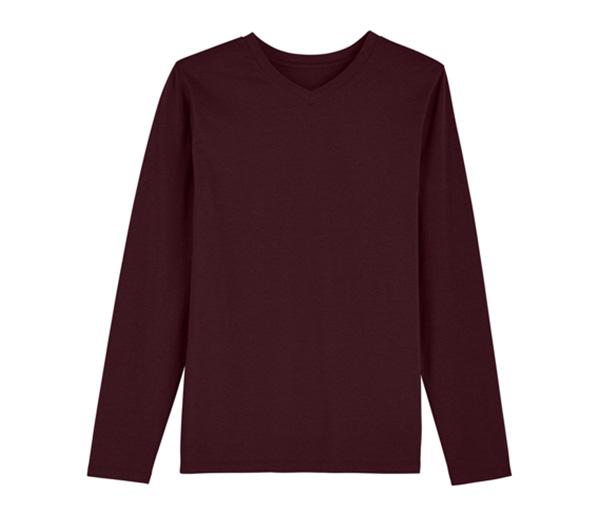 W's UPF V-Neck T-Shirt by Coolibar