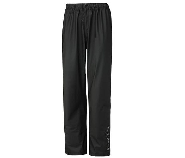 USH Helly Hansen Waterproof Pant Rental